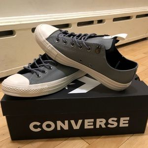 Converse Chuck Taylor Desert Storm Low Top LEATHER